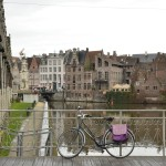 Ghent-1
