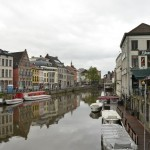 Ghent-2