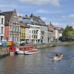 Ghent-8