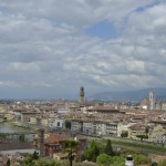 Florence-9