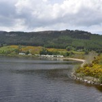 Inverness-9